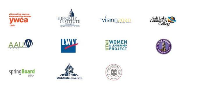 committe-logos