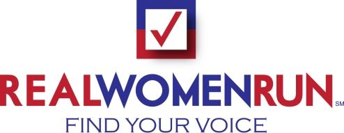 RealWomen_Logo_SM_FNL
