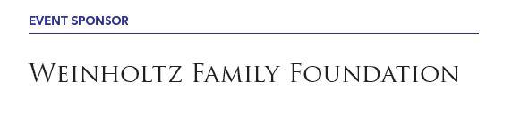 Weinholtz Family Foundaiton