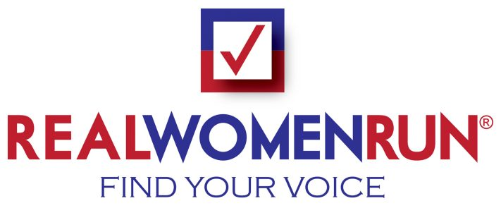 cropped-realwomen_logo_fnl-large11.jpg