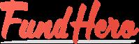 fh-logo@2x
