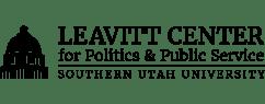 Leavitt Center.fw